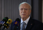 Tunisie : l'enjeu d'une élection au résultat convenu