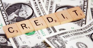 Crédit immobilier : le moins cher de l'histoire !