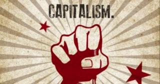 Capitalisme de connivence et libéralisme