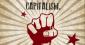 Ségolène Royal aide discrètement le capitalisme de connivence à la française