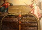 Constitution : la réforme nécessaire