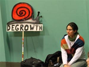 décroissance CC Flickr Colectivo Desazkundea (Decrecimiento)