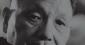 Chine : Deng Xiaoping réformateur