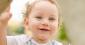 Avec ses propres cellules souches, un enfant peut être sauvé