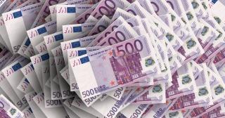 La politique monétaire expansionniste, fausse bonne idée