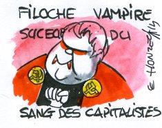 filoche-vampire