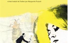 """""""De toutes les richesses"""" et """"La grammaire de Dieu"""", de Stefano Benni"""