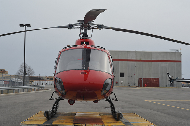 helicopter licence canada with 186402 Union Europeenne Nos Helicopteres Cloues Au Sol on 3p further Side cert uk also View as well Bd1Rx77zJ k additionally 186402 Union Europeenne Nos Helicopteres Cloues Au Sol.