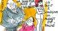 Budget 2015 : Sapin retrouve 3,6 milliards