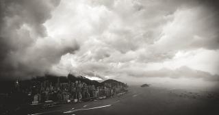 Hong Kong : le revers de la démocratie promise