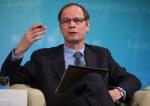 """Prix """"Nobel"""" d'économie 2014 : le français Jean Tirole récompensé"""