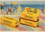 Choix stratégiques en situation de rupture : les cas Kodak et Fuji