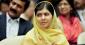 Prix Nobel de la Paix : le combat de Malala pour l'enseignement libre