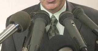 Apologie du terrorisme à 8 ans : manipulation médiatique et consignes ministérielles