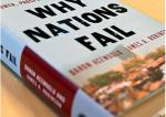 Pourquoi y a-t-il des pays riches et des pays pauvres ?
