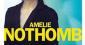 """""""Pétronille"""" d'Amélie Nothomb"""