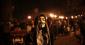 Printemps arabe : 5 ans plus tard, toujours l'oppression économique
