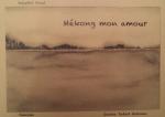 """""""Mékong mon amour"""" de Jo(sette) Pellet"""