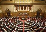 Non à la suppression du Sénat, oui à sa réforme