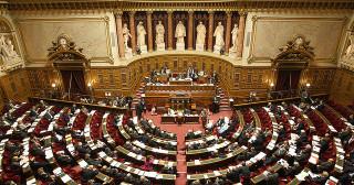 Élections au sénat : l'institution est défectueuse, mais indispensable