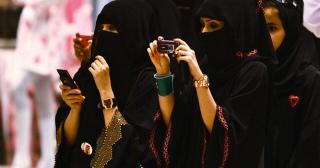 Loi anti-dissimulation du visage : les Français veulent de la cohérence