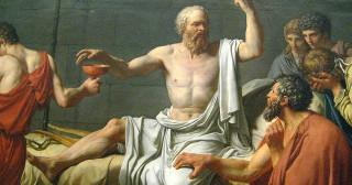 Pierre Manent : l'hétérodoxe