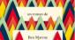 Ben Marcus : L'Alphabet de flammes, conte philosophique de la corruption par le langage