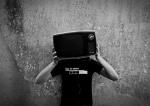 Suisse : une loi anticonstitutionnelle sur la révision de la radio et de la télévision