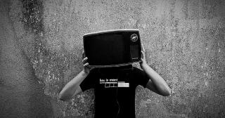 """""""Capitalisme"""" sur Arte : retour critique sur le premier épisode"""