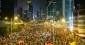 Hong Kong : une révolte qui va faire bouger la Chine ?