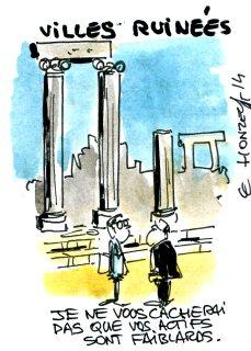 villes faillites rené le honzec