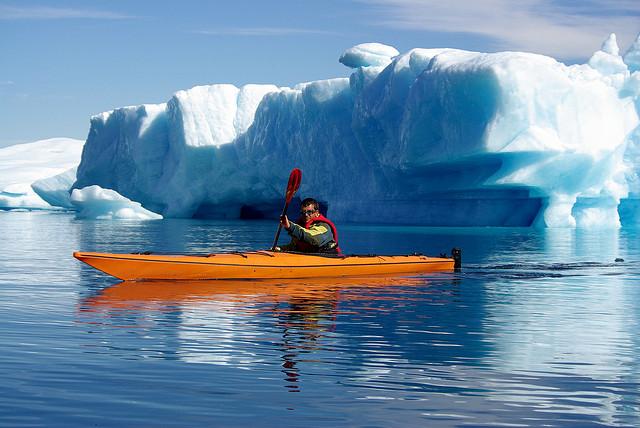 Arctique - 08 - Narsaq (55)+ - Credit Nomadi (Creative Commons)