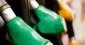 Écologie positive - Une bonne bouffée de diesel
