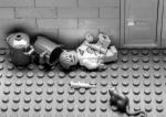 Parcours d'un patient : de l'addiction à l'âge d'homme