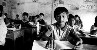 Multilinguisme : une revanche des anciennes colonies