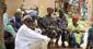 L'insurrection populaire burkinabée et ses leçons pour l'Afrique