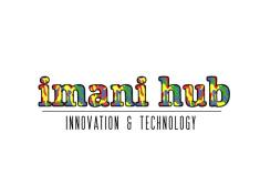 Imani Hub