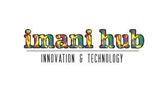 Imani hub, premier espace de coworking en RDC