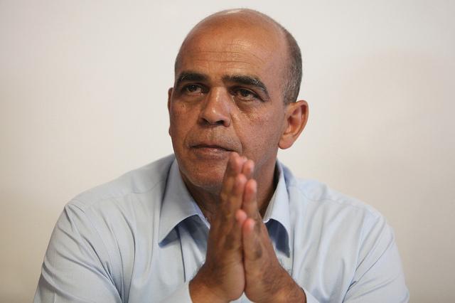 Kader Arif - Parti Socialiste (creative commons)