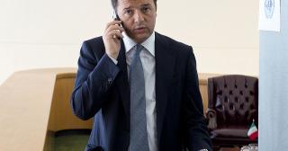 Italie : après l'échec de Renzi, pas de raison de paniquer