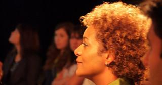 Francophonie : changement de paradigme au Sommet de Dakar