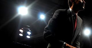 États-Unis : l'Obamacare comme arme politique