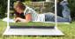 Enseignement en ligne : la rupture qui menace l'école traditionnelle
