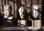 Leo Strauss : « L'homme moderne est un géant aveugle »