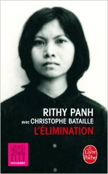 Rithy Panh
