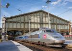 """""""Payé à ne rien faire"""" : à la SNCF, un scandale peut en cacher un autre"""