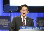 Japon : à l'épreuve de l'Abenomics