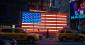 Le capitalisme américain, imparfait et indépassable