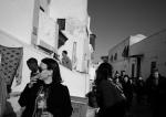 Tunisie : la nécessaire justice constitutionnelle