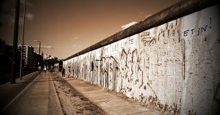 Chute du mur, 25 ans déjà : Pourquoi le communisme n'a pas fonctionné